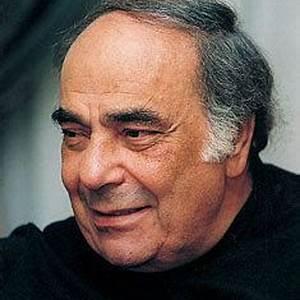 Mansour El Rahbani