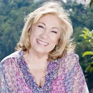 María Teresa Chacín