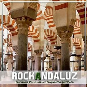 Medina Azahara, Cathedral & Juana Damas