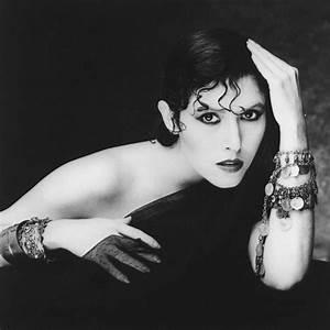 Melissa Manchester