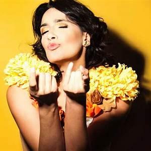 Menina do Céu