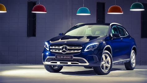 mercedes benz gla  wallpaper hd car wallpapers