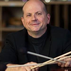 Michael Waldrop Big Band