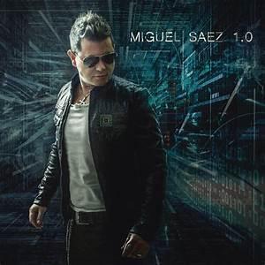 Miguel Saez 10