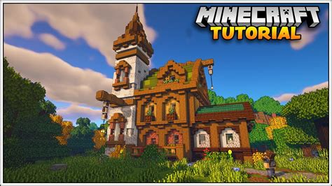 minecraft tutorial     iphone  house youtube