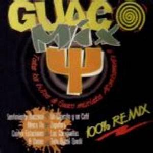 Mix Vol I