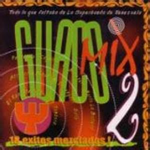 Mix Vol Ii
