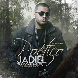 Mixtape Vol 3