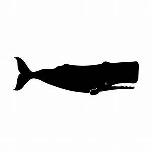 Moby Eps