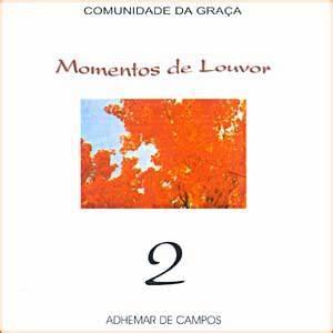 Momentos De Louvor Vol 2
