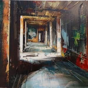 Monks.