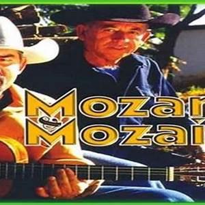 Mozart E Mozair