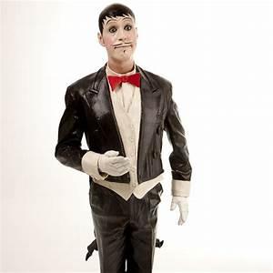 Mr Doll
