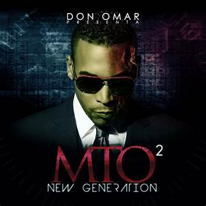 Mto 2 New Generation