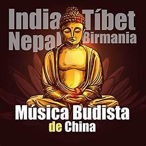 Musica Budista