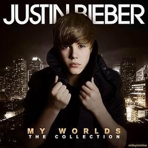 My World 20
