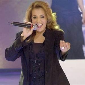 Naïma Samih