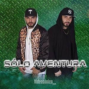 Nando Y Beto
