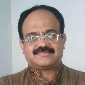 Narasimha Nayak