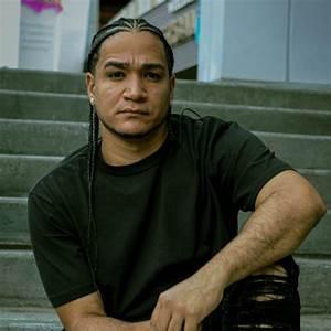 Nativo Emd
