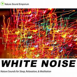 Nature Sound Emporium