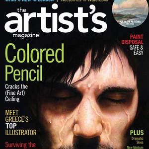 New Magazine