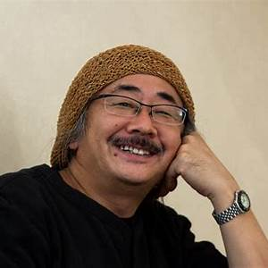 NOBIYO Uematsu and the Dog Ears & Nobuo Uematsu
