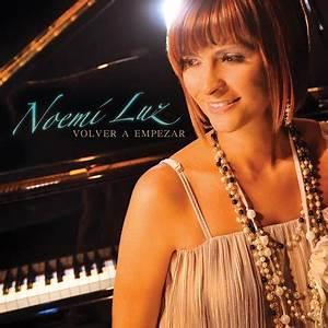 Noemi Luz