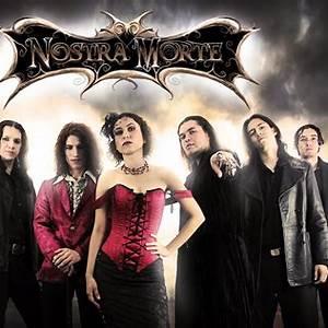 Nostra Morte