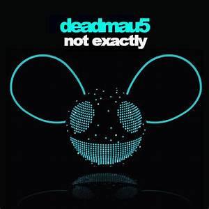 not-exactly-remixes