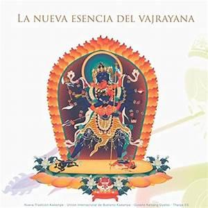 Nueva Tradición Kadampa – Unión Internacional de Budismo Kadampa