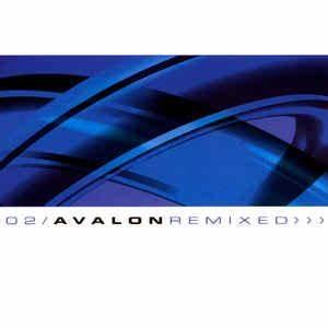 O2 Avalon Remixed