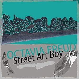 Octavia Freud