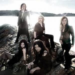 Octavia Sperati