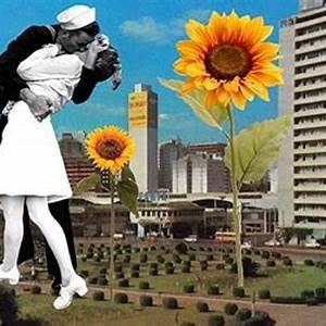 Octavio Cardozzo & Helio Flanders