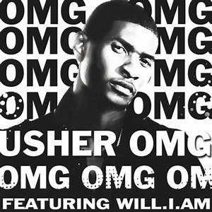 omg-feat-willi-am-remix-ep