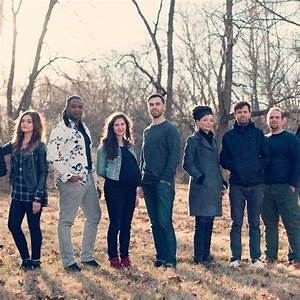 Onething Live