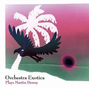 Orchestra Exotica