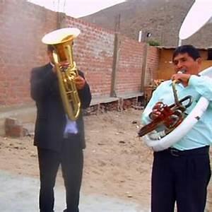 Orquesta Sol De Oro De Ancash