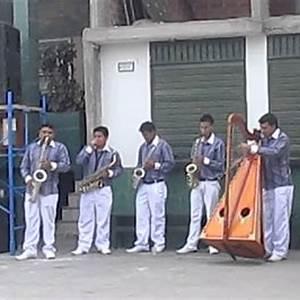 Orquesta Super Sensacion