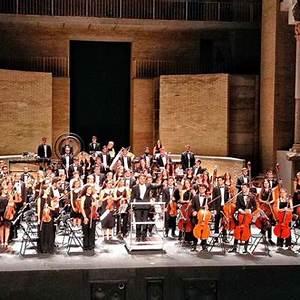Orquestra de la Generalitat Valenciana