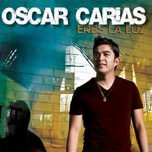 Oscar Carias