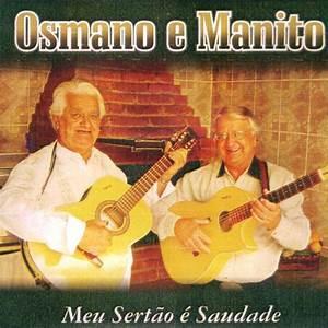Osmano E Manito
