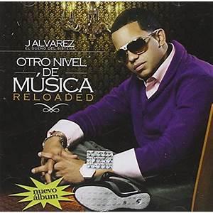 Otro Nivel De Musica Reloaded