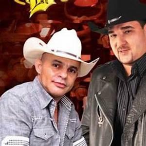 Ouro Preto E Boiadeiro