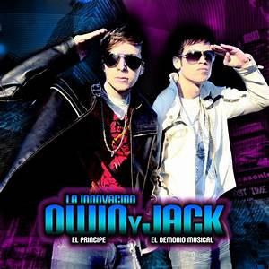 Owin Y Jack