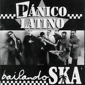 Pánico Latino