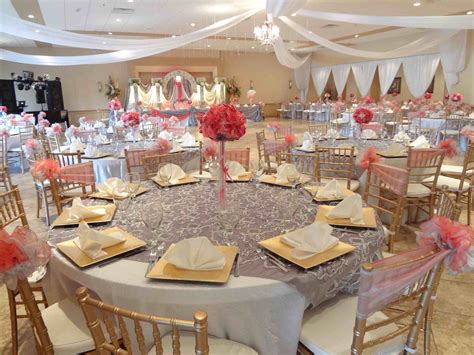party fiesta houston tx party  quinceanera