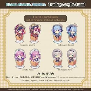 Pasela Resorts