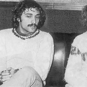 Pedro Pablo y Su Banda